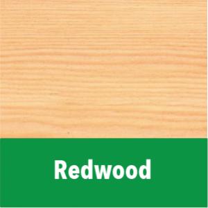 RedwoodPanel
