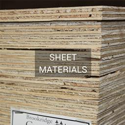 Sheet_Materials