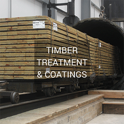 TimberTreatment&Coatings