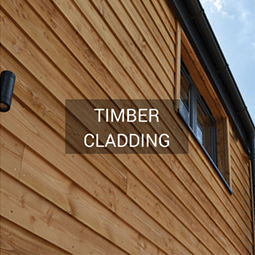Timber_Cladding