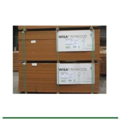 SpecialityPlywood